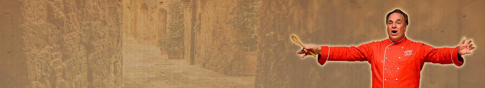 Venice City Walkway-Andy LoRusso